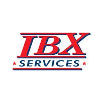 IBX services sq.jpg
