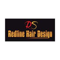 redline sq.jpg