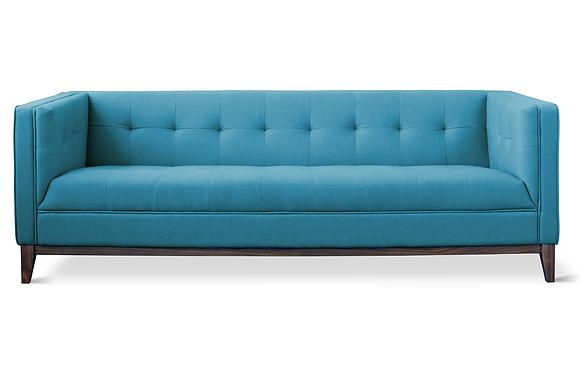 1010 - Sofa