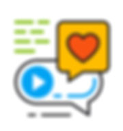 Engagement icon.jpg