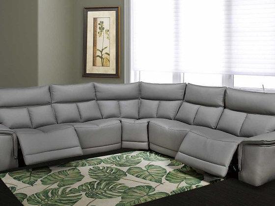 Rhonda Sectional Sofa