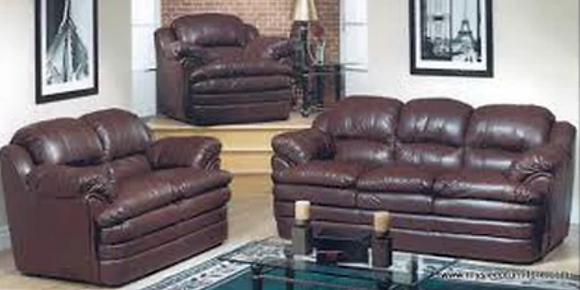 7070 - Sofa Set