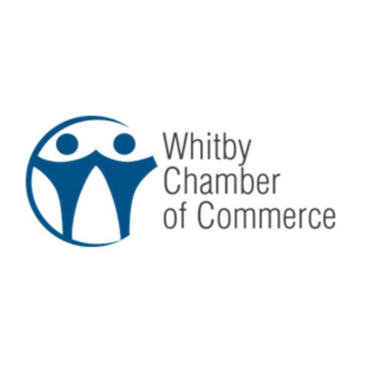 Whitby Chamber bigger.jpg