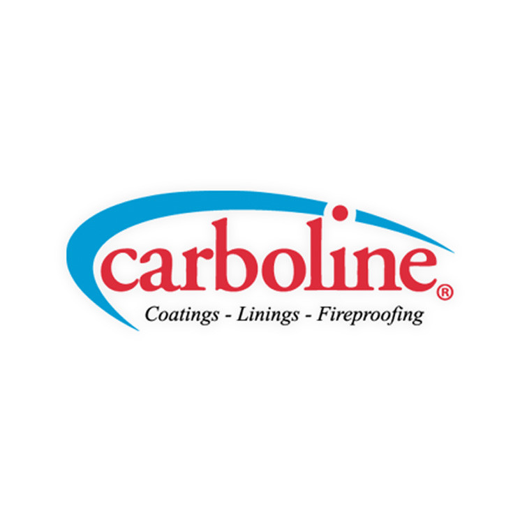 carboline sq.jpg