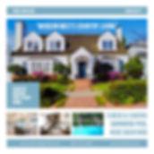 Real Estate Instagram Post example1.jpg