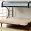 Thumbnail: IF-230 Bunk Bed - Futon
