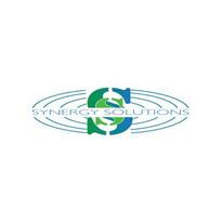 synergy sq.jpg
