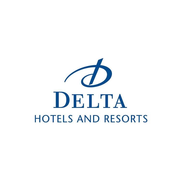 delta sq.jpg