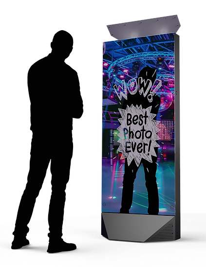 The Best Photo Booth In Toronto! This Selfie Mirror Photo Booth is perfect for weddings, make your weddng unique! Also great for birthdays, bridal showers, baby showers, engagemet parties, anniversaries, expos, corporate events, and more!