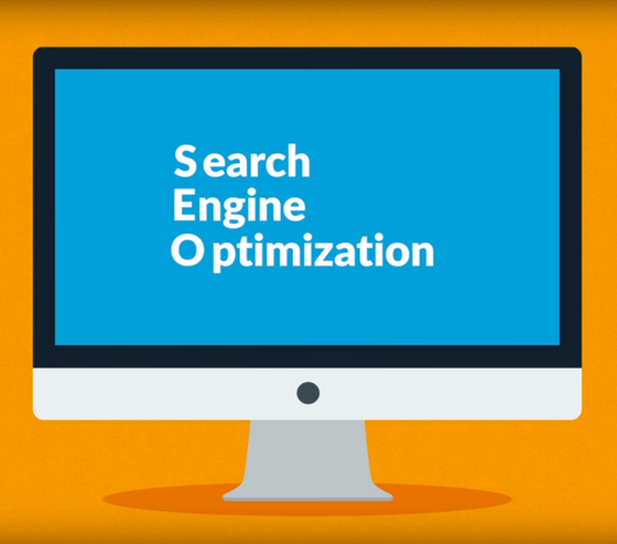 Test Your SEO for Free!