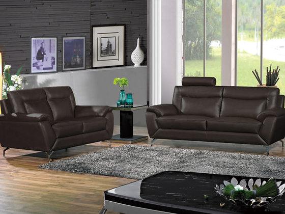 Bazzo Sofa Set
