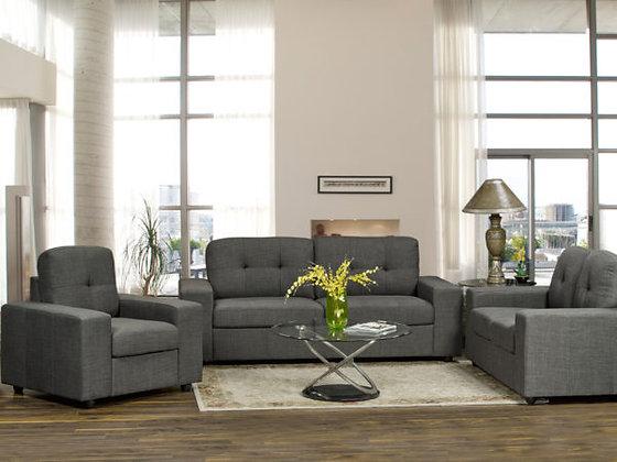 Marzo Sofa Set