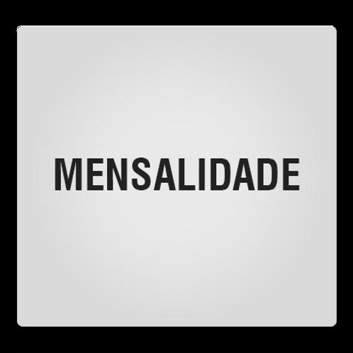 Mensalidade Gonzaga Bastos