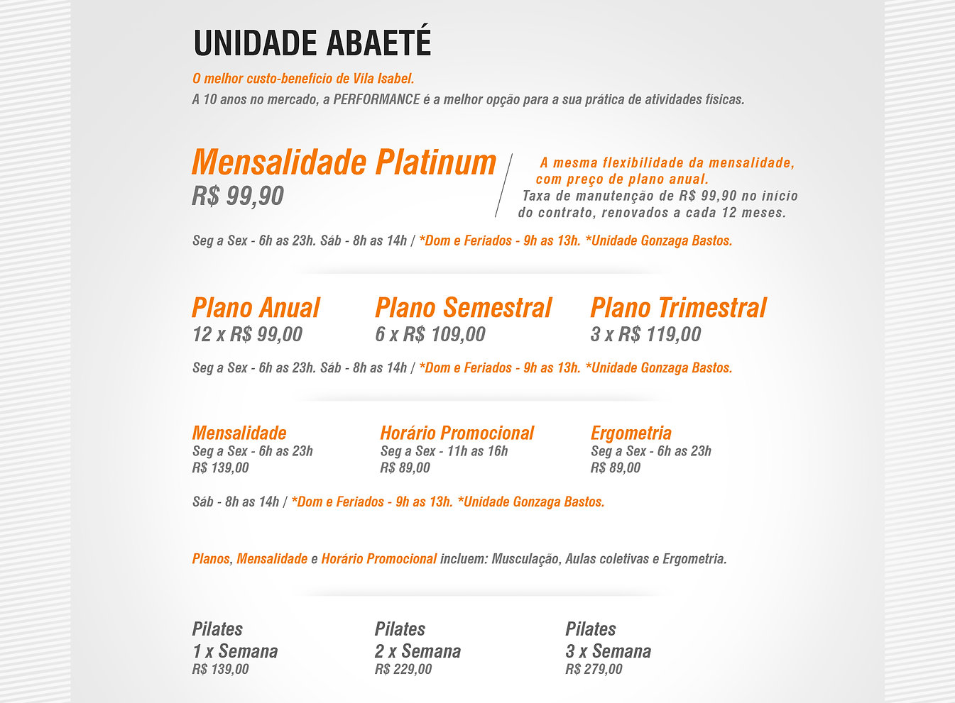 Planos_Abaeté_2018.jpg