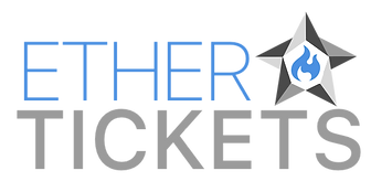 ether-tickets-logo.png