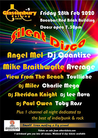 silent disco poster-1-jpeg.jpg
