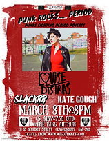 Louise Distras Gig Poster.jpg