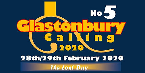 Glastonbury Calling 2020.jpeg