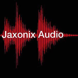 JAXONIX.jpg