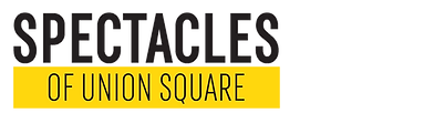 Spectacles of Union Square - eyewear for everyone.