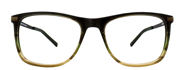 Spectacles of Union Square - contemporary eyewear.