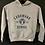 Thumbnail: Youth Legacy Hood (2 colors)