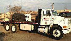 1280x960 Straight Truck.jpg