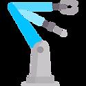 032-robot-arm.png
