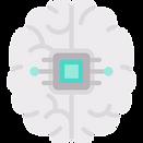 048-brain.png