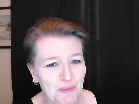 Introducing A Fellow Author: Tamara Linse