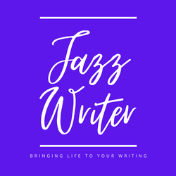 The Jazz Writer's Blog