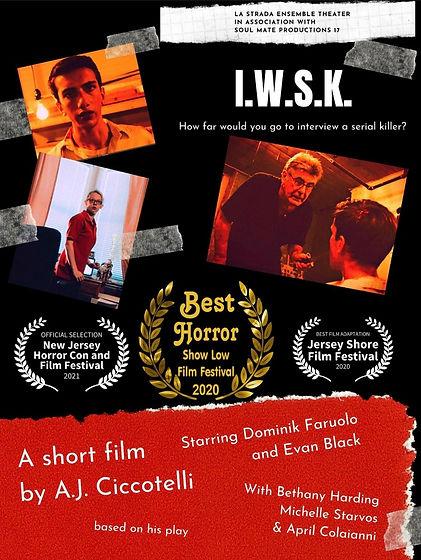I.W.S.K. Poster.jpg