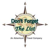Customer Spotlight:                     Don't Forget The List - Medina, OH