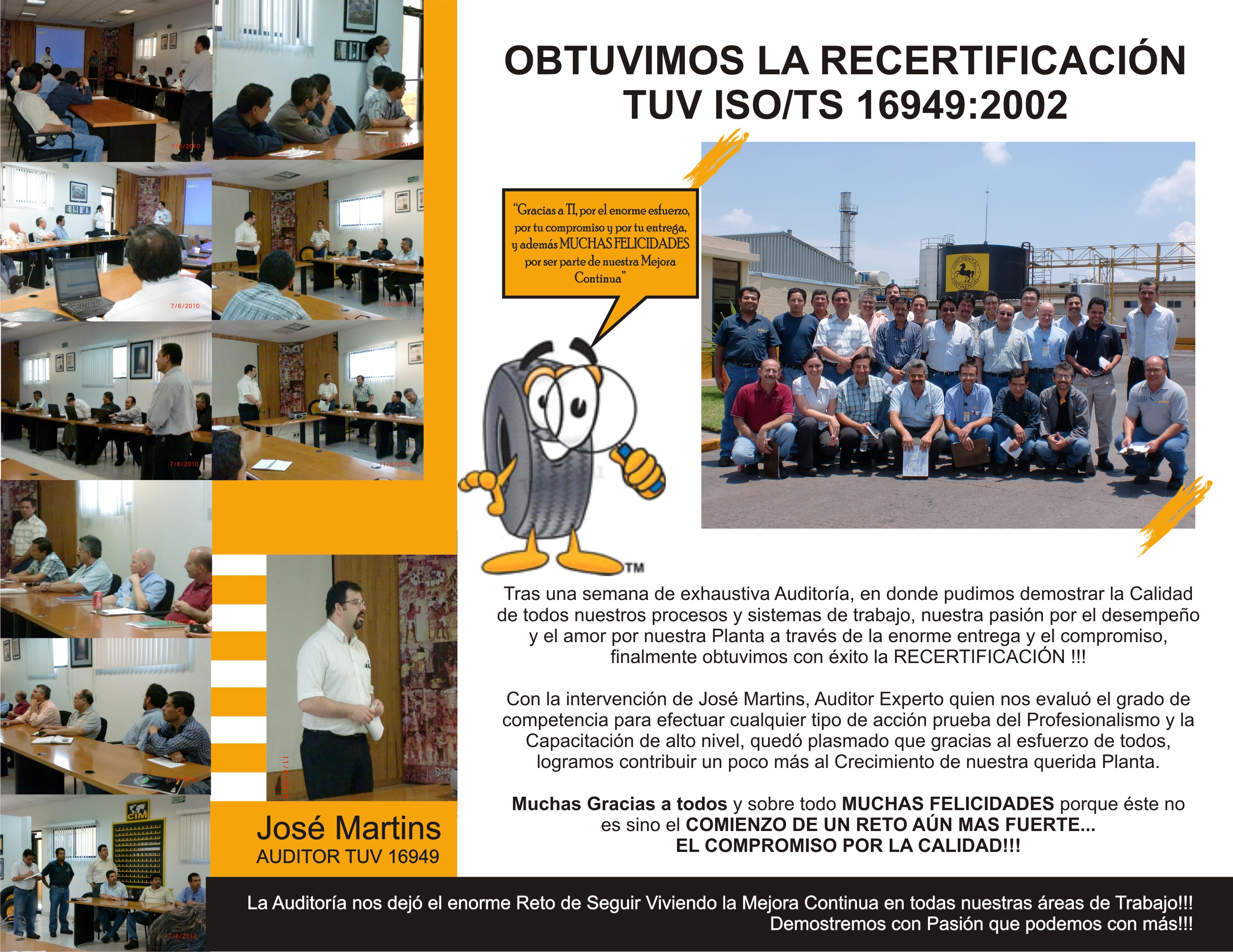 CartelRecertificación_TUV_2010[1]