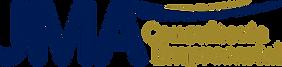 JMA novo logo 2020.png