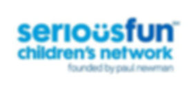 SeriousFun_Children's_Network_Logo.jpg