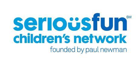 SeriousFun_Children's_Network_Logo.jpg
