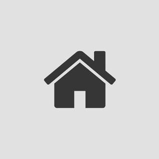 Default house.jpg