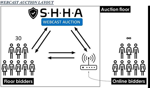 Webcast Auction.png