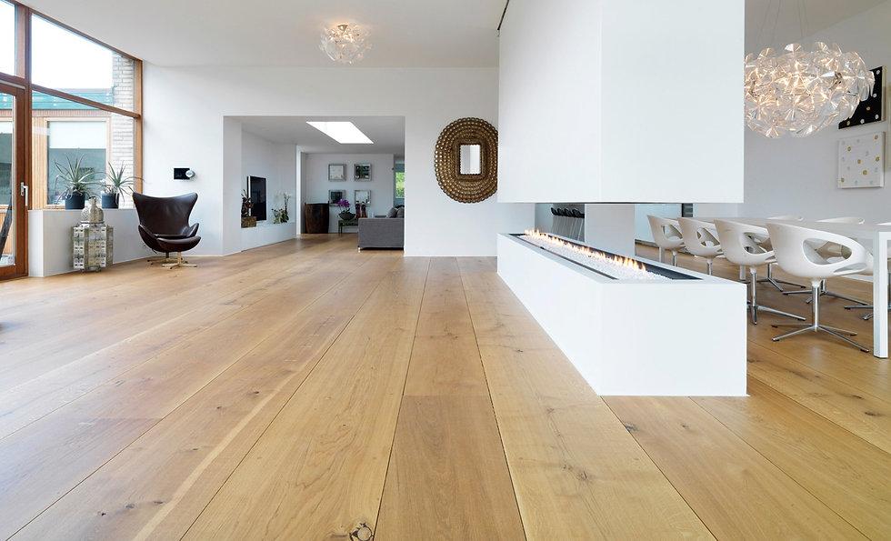 BG_Flooring.jpg