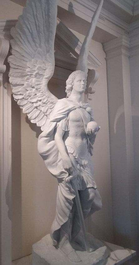 St. Gabriel.jpg