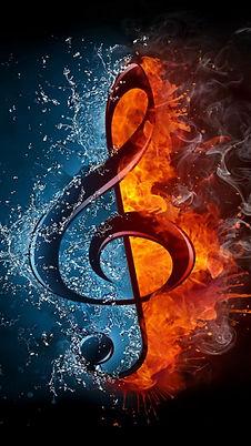music-wallpaper-for-phone.jpg