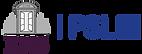 logo_ens_psl_couleur.png