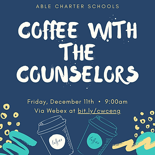 Coffee with the Counselors 12.11(1).png