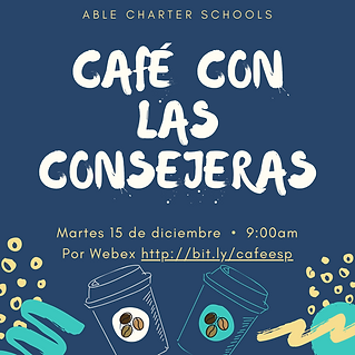 Esp-Coffee with the Counselors(1).png