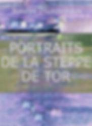 couv portrait de la steppe de tor 1.jpg