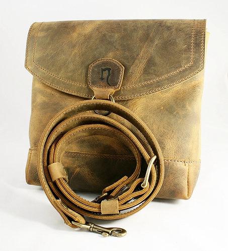 Whippoorwill Shoulder Bag