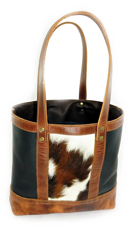 Deluxe Large Tote