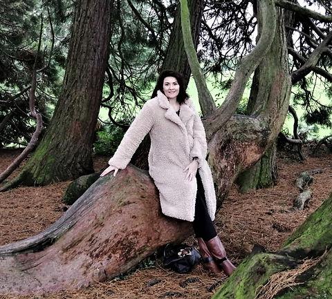 blenheim trees_edited.jpg