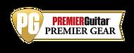 PG_Award_Gold_2017.png